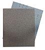 RS PRO P150 Fine Sanding Sheet, 280mm x