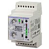 Earth Leakage Relay 0.03 - 30A