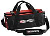 Facom Fabric Tool Bag with Shoulder Strap 450mm