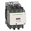 Schneider Electric 3 Pole Contactor - 125 A,