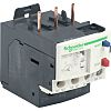 Schneider Electric Thermal Overload Relay -, 1.6 →