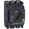 Schneider Electric TeSys 150 A MCB Mini Circuit