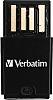 Verbatim 32 GB MicroSDHC Card Class 10, U1