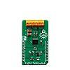 MikroElektronika MIKROE-3399 Light Temp Click LED Driver for