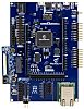 Microchip SAM E70 Xplained Ultra Evaluation Kit Arduino,
