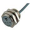 Carlo Gavazzi M30 x 1.5 Inductive Proximity Sensor