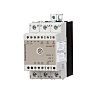 Carlo Gavazzi 25 A Solid State Relay, Proportional,