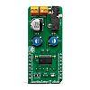 MikroElektronika MIKROE-3448, AudioAmp 6 Click Audio Amplifier