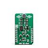 MikroElektronika MIKROE-3445, MIC 2 Click for MCP6022