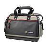 CK Hard Bottom Bag with Shoulder Strap 450mm