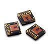 APDS-9253-001 Broadcom, Ambient Light Sensor, Ambient Light 470