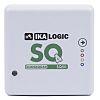 SQ Logic analyzer and function generator USB
