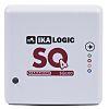 IKALOGIC SQ Logic analyzer and function generator USB