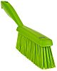 Hand Brush, 330 mm, Medium, Lime