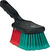 Vehicle Brush w/Short Handle, 275 mm, So