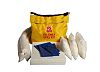 RS PRO 45 L Oil Spill Kit
