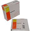 smith & nephew, 20 x Plaster Dispenser &