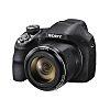 Sony Bridge Camera 20MP 50X zoom
