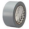 3M 764 Gray lane marking tape 50mm x