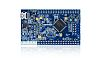 Renesas Electronics USB Target Board RTK5RX65N0C00000BR