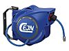 CEJN 1/4 in BSPT 8mm Hose Reel 16