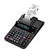 Casio Heavy Duty Printing Calculator