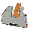 Relay Module RIF-1-RPT-LDP-24DC/1ICT