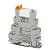 Relay Module PLC-RPT- 12DC/ 1IC/ACT