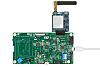 STMicroelectronics P-L496G-CELL02, STM32 Discovery Pack for LTE