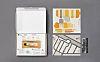 Bare Conductive Electric Paint Circuit Kit Development Board