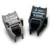 Broadcom HFBR-2526Z 125MBd Fibre Optic Receiver, Round, Push-in