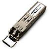 Broadcom HFBR-57E0LZ Fibre Optic Transceiver, LC Connector, 125