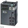 Siemens Power Module, 3-Phase In 5.5 kW, 380