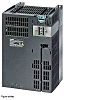 Siemens Power Module, 3-Phase In 7.5 kW, 380