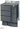 Siemens Power Module, 3-Phase In 18.5 kW, 380