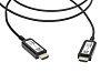 Molex 8K - HDMI to HDMI Cable, Male