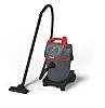 Starmix U1432HK Vacuum Cleaner for Wet/Dry Areas, 8m