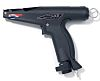 HellermannTyton Cable Tie Gun, 4.8mm Capacity