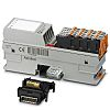 Phoenix Contact PLC I/O Module 35 x 54