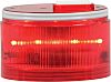 RS PRO Flashing Light Element Red LED, Flashing