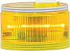 RS PRO Flashing Light Element Yellow LED, Flashing
