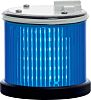 RS PRO Steady Light Element Blue LED, Steady