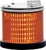 RS PRO Steady Light Element Amber LED, Steady