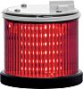 RS PRO Steady/Flashing Light Element Red LED, Flashing