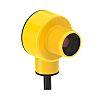 Photoelectric Sensor 2M PNP 300mm