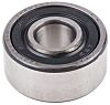 Self aligning ball bearing 10mm id 30mm