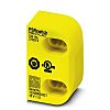 PSR-CT-C-ACT Safety Non Contact Switch, PBT