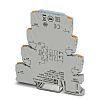 Reversing relay PLC-PT-ELR W1/2-24DC