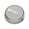 Murata CR2477 Coin Battery, 3V, 24.5mm Diameter