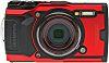 Olympus TG6 Digital Camera